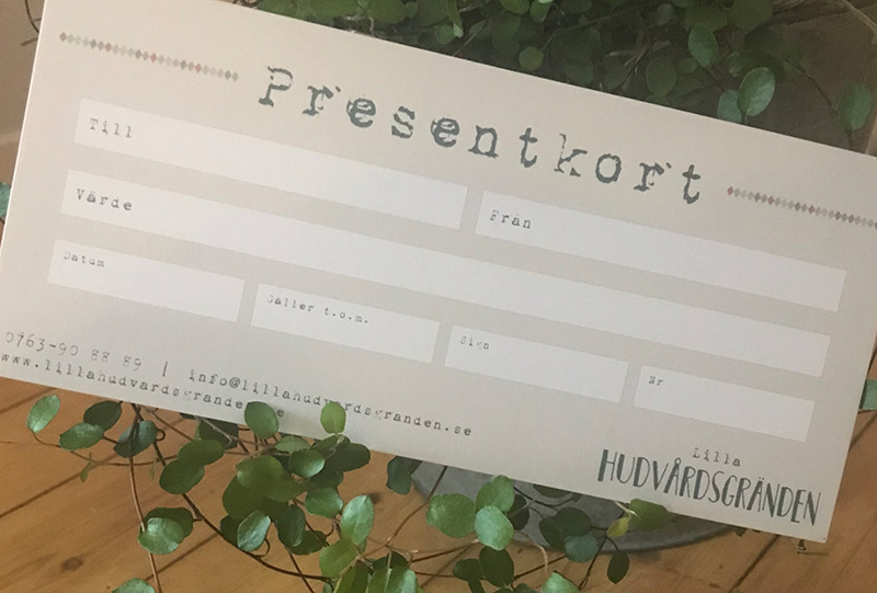 lhg-presentkort
