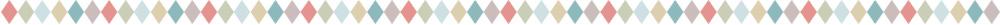 lilla-hudvardsgranden-line