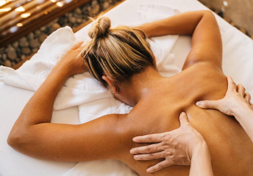 lillahudvardsgranden-massage